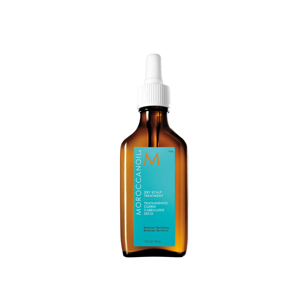 Moroccanoil Dry-No-More Treatment 45ml