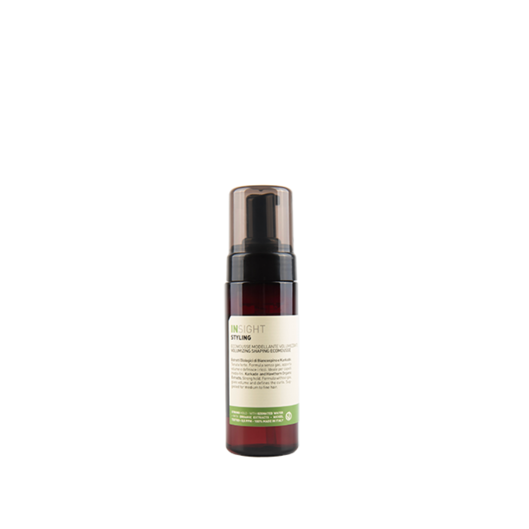 INSIGHT STYLING Mousse 150ml