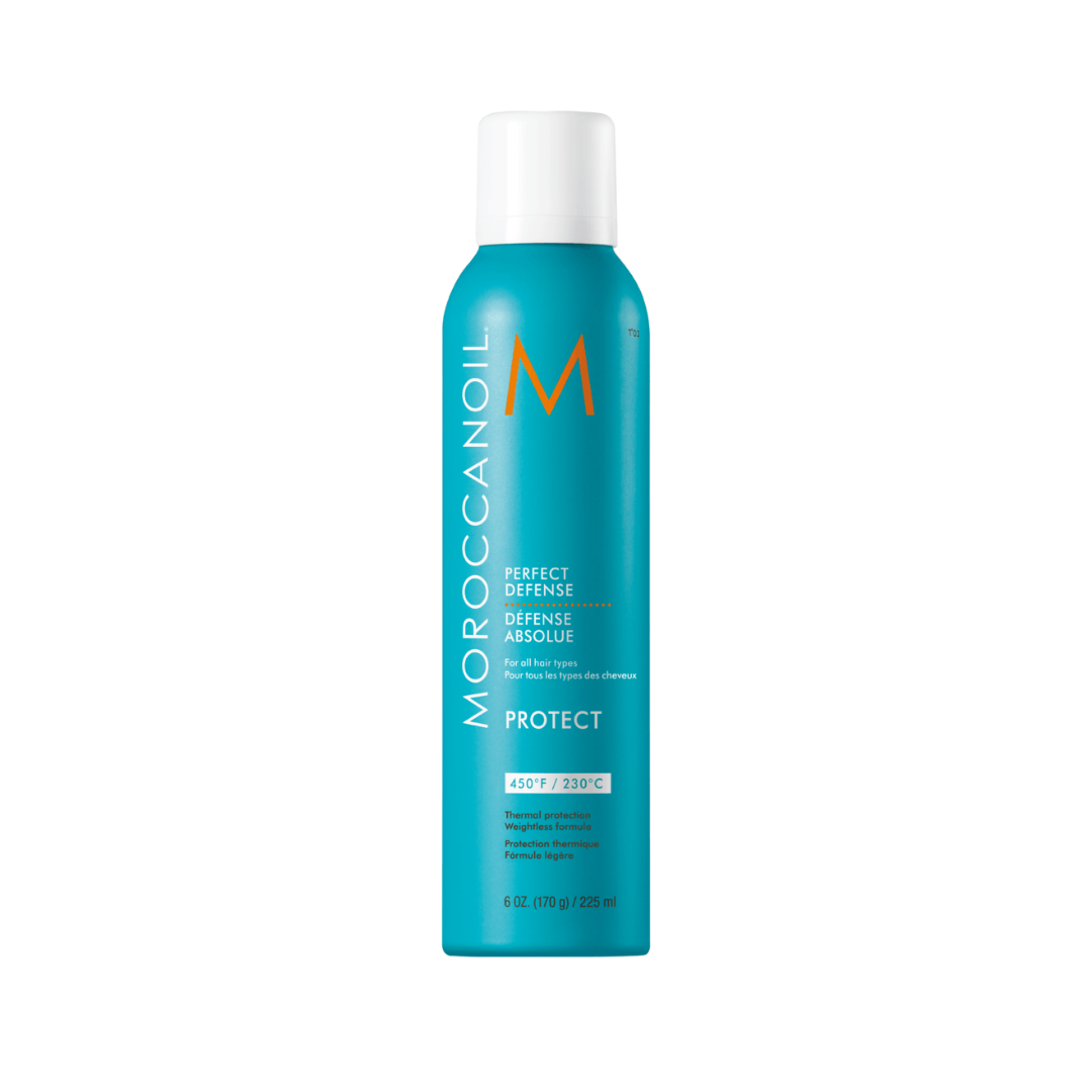 Moroccanoil Perfect Defense Spray 250ml