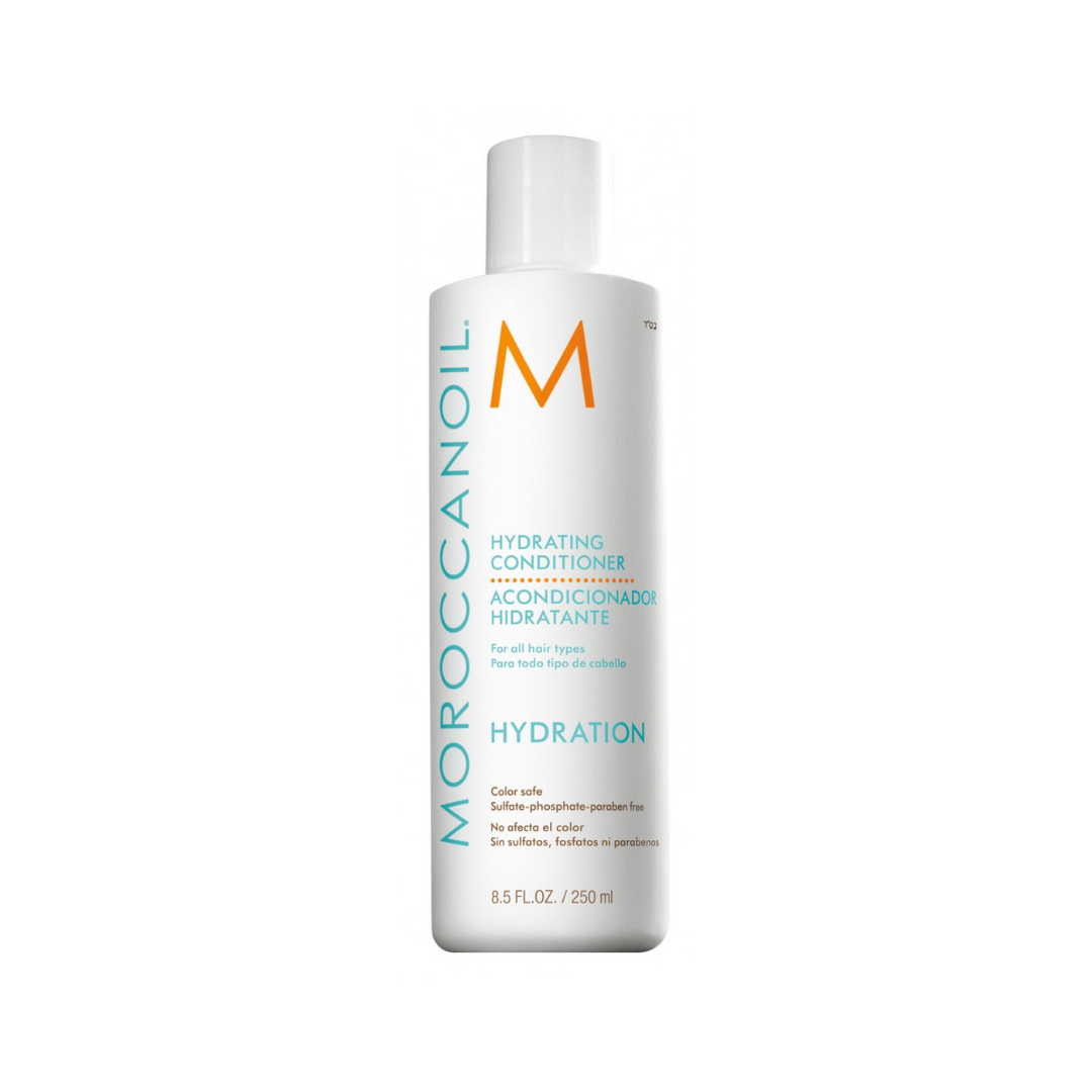 Moroccanoil Hydration Conditioner 250ml