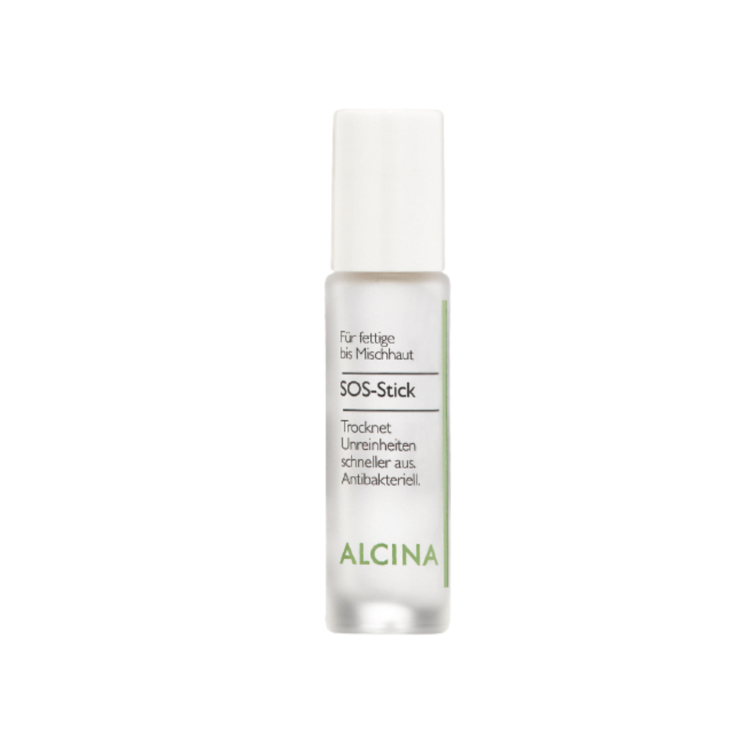 Alcina SOS-Stick 10ml