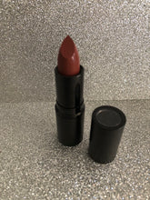 Load image into Gallery viewer, FASHION FAV Long Lasting Matte Lipsticks
