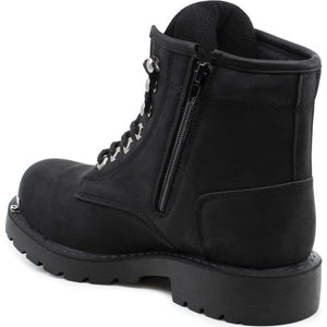 Cold & water resistant Boots - Doha Store