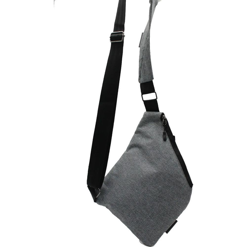 Sport Shoulder Bag BodyStyle
