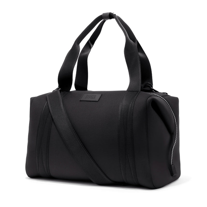 Black Large Landon Carryall Bag