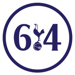 Columbus Spurs 614 Decal