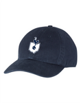 Columbus Spurs Logo Dad Hat