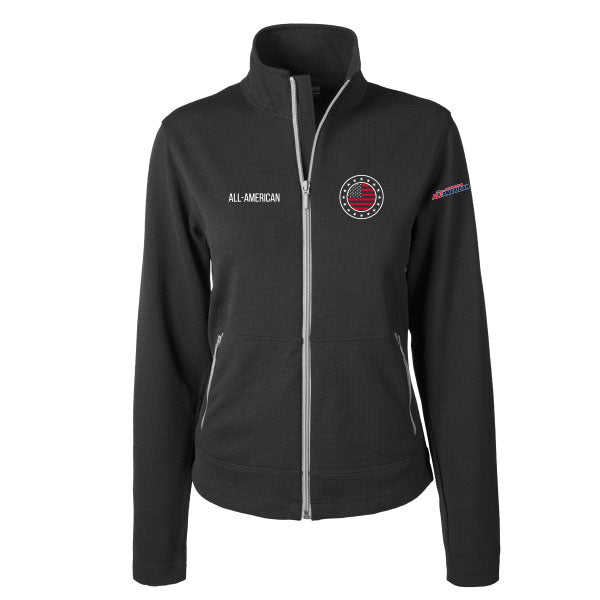 Women's All-American Classic Jacket