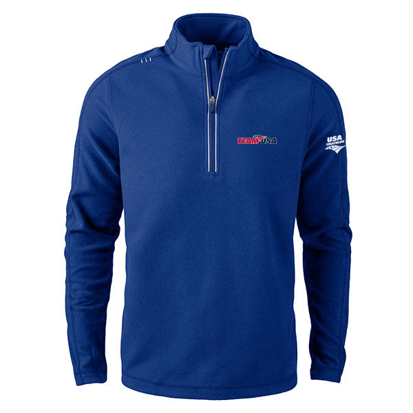 Men's Team USA Pullover
