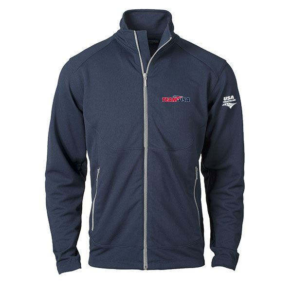 Men's Team USA Lightweight Stockton Jacket