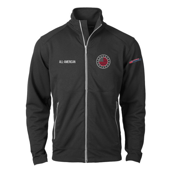 Men's All-American Classic Jacket