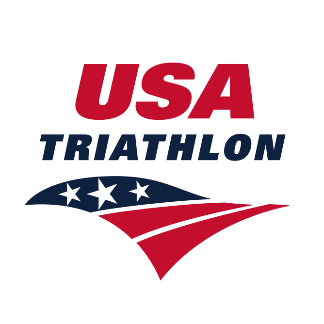 USA Triathlon Men's Arena