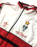 AC Milan Training Jacket 1990-1991
