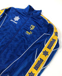 Parma Training Jacket 1995-1997