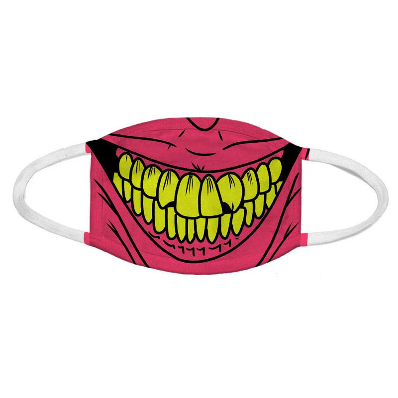 Limited Edition - MeatCanyon Face Mask