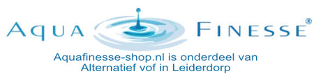 Aquafinesseshop.nl
