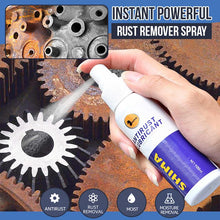 Load image into Gallery viewer, Instant Powerful Rust Remover Spray