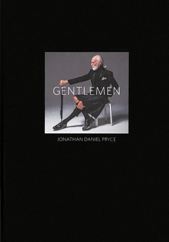The Gentlemen Book