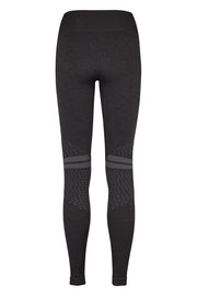 Beluga Classic Tights Long