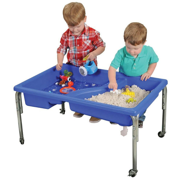 The Best Sand And Water Table in The UK 2021