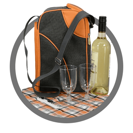 Picnicware Cooling Bag
