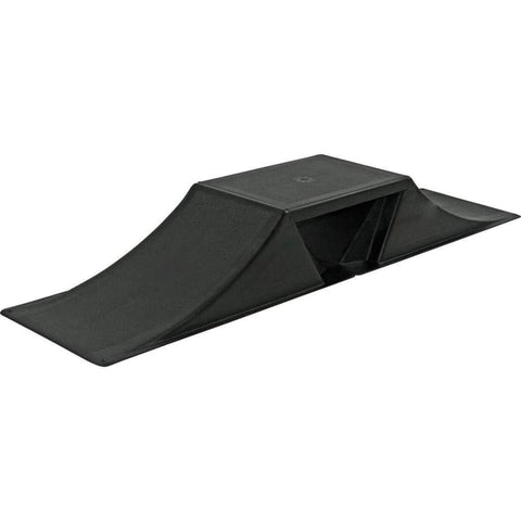 Geezy double sides Skate Ramp