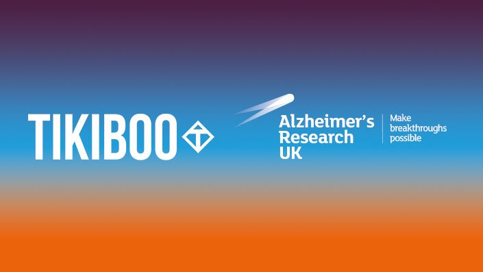 A note from Alzheimer's Research UK