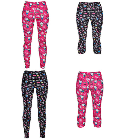 hello-kitty-leggings-collage