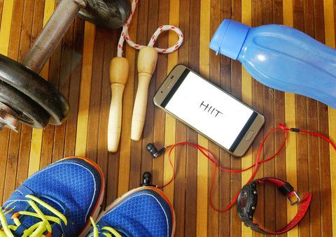 hiit-workout-ideas