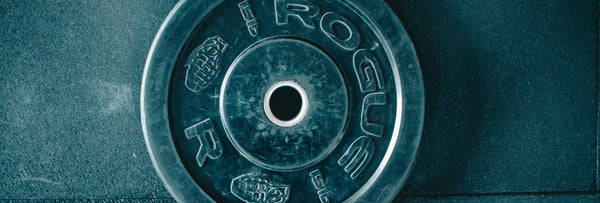 gym-weights-weightlifting