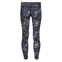Cosmic Kids Leggings