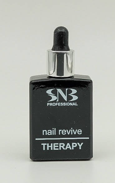 SNB Nail Revive Therapy 15ml
