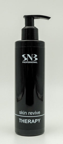SNB Skin Revive Therapy 200ml
