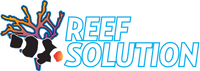 Aquarium ReefSolution inc.