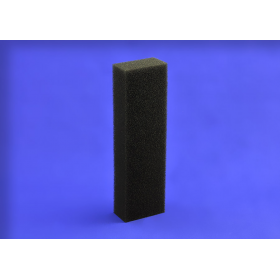 Eshopps The Cube 3rd generation replacement foam