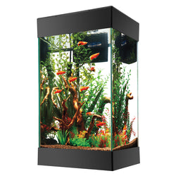 LED 15 Column Aquarium Kit