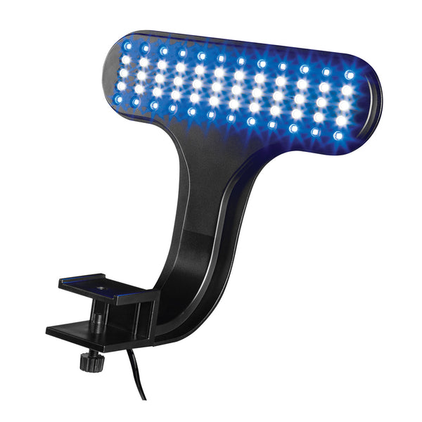 Coralife Clip-On Marine LED Light