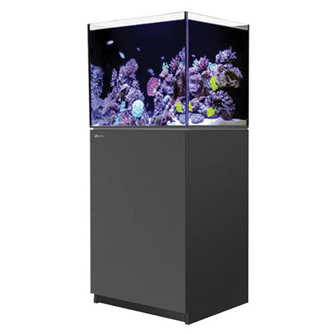 Red Sea REEFER  170 Black 43 gal