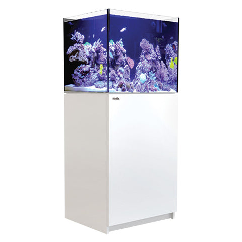 Red Sea REEFER  170 White 43 gal