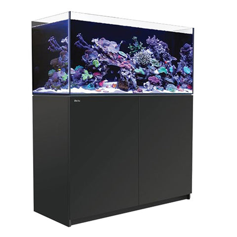 Red Sea REEFER  350 Black 91 gal