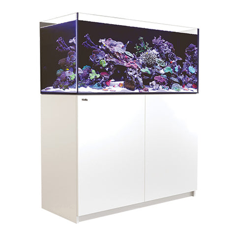 Red Sea REEFER  350 White 91 gal