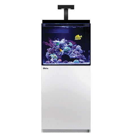 Red Sea MAX E-170 White 45 gal