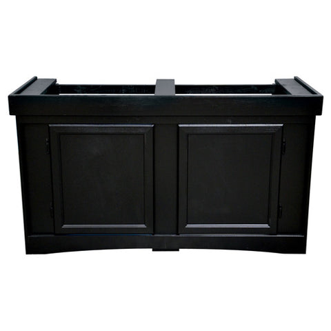 48X18 SeaPora MONARCH CABINET BLACK