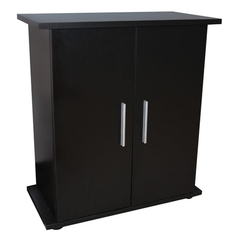 24X12 SeaPora EMPRESS CABINET BLACK