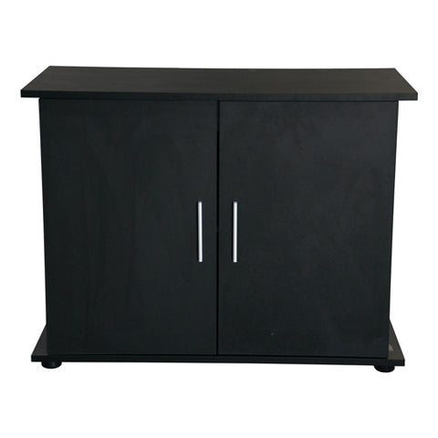 36X18 SeaPora EMPRESS CABINET BLACK