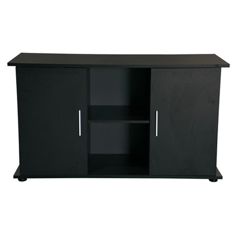 48X18 SeaPora EMPRESS CABINET BLACK