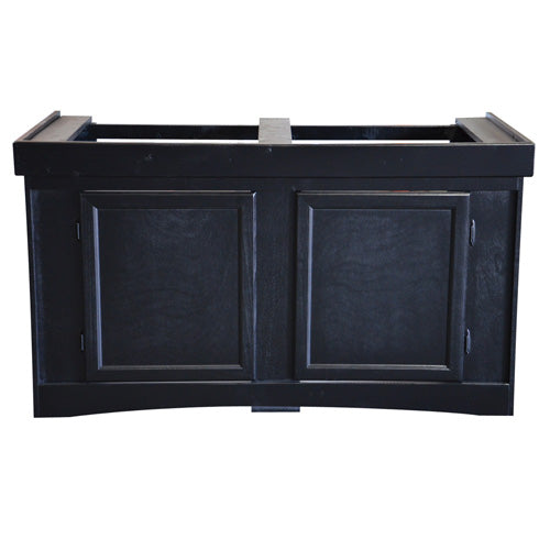 48X24 SeaPora MONARCH CABINET BLACK