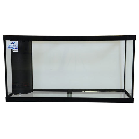 48x18x24 90 gal Reef-Ready Aquarium