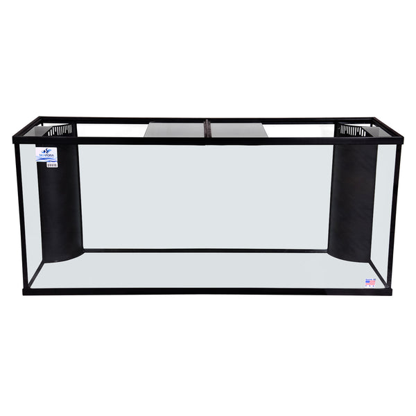 72x24x30 225 Reef-Ready Aquarium