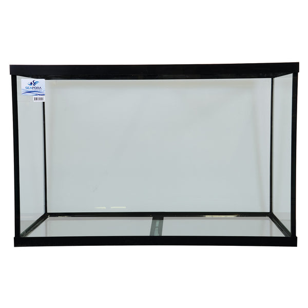 48X24X30 150 GALLON Aquarium